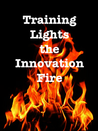 trainingfire