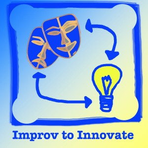 ImprovtoInnovate