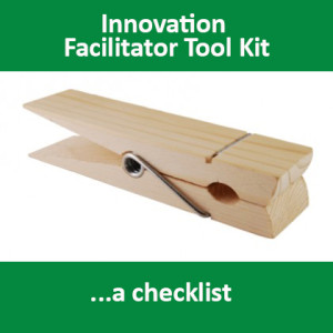 FacilitatorToolKitv1