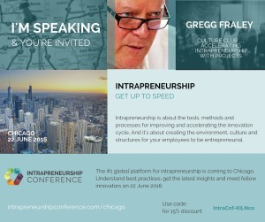 Gregg-Fraley-intrapreneurship