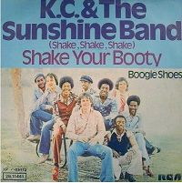 kc_the_sunshine_band-(shake_shake_shake)_shake_your_booty_s