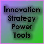 innovationPowerToolsv1