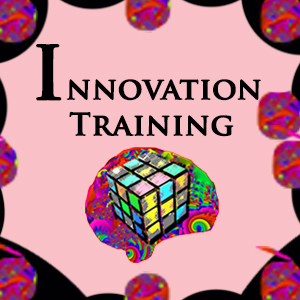 innovation-trainingv1