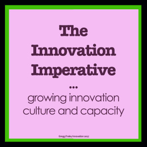 Innovation Imperativev1